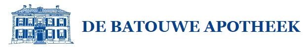 Batouwe Apotheek